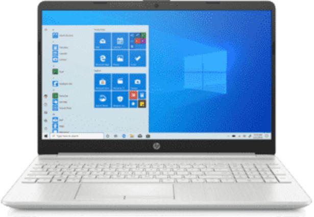 """HP Laptop 15-dw2012no - 15.6"""" Bärbar Dator för 6490 kr"""