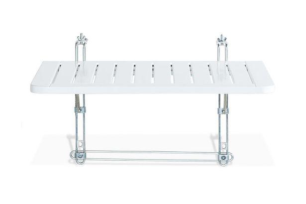 Balkongbord Dalarö 60x52cm för 945 kr