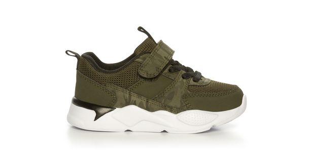 Sneakers för 249 kr