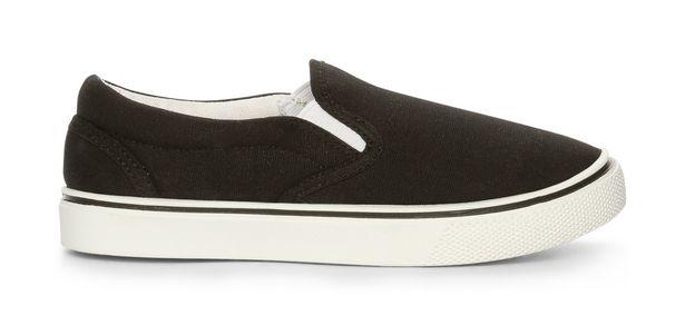 Sneakers för 179 kr
