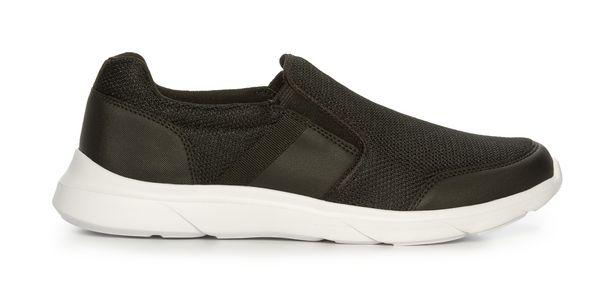 Sneakers för 399 kr