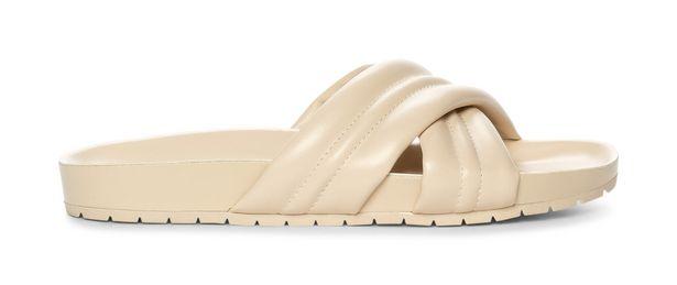 Sandal för 349 kr