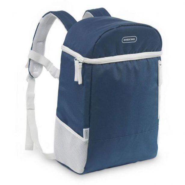 Mobicool Kylväska Holiday Backpack 20 för 299 kr