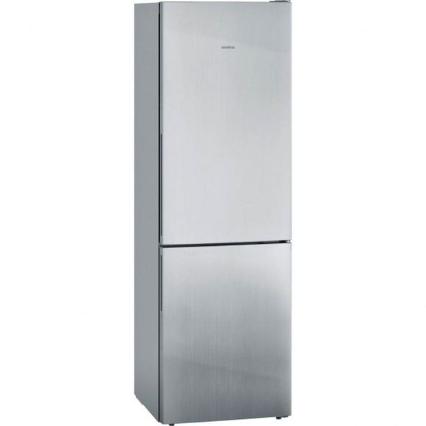 Siemens KG36EAICA för 11995 kr