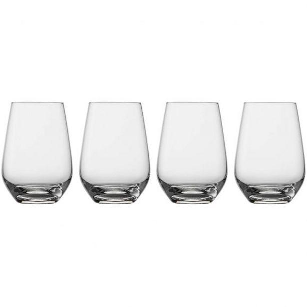 Vivo by Villeroy & Boch Voice Basic Glass Highball för 99 kr