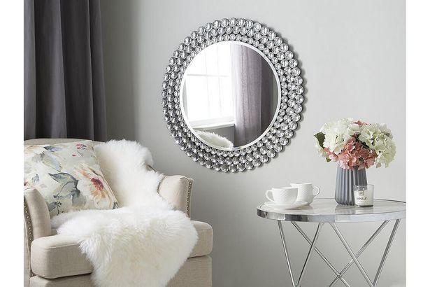 STENAY Spegel 70 cm för 3495 kr