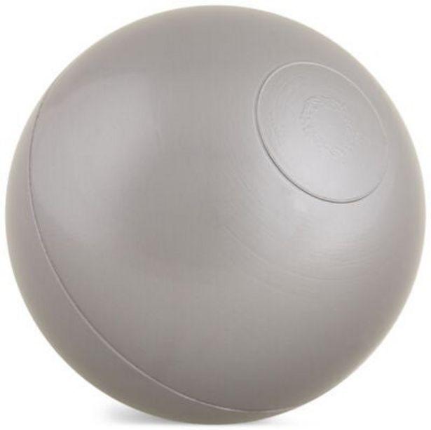 JLY Extra Bollar 100 st, Silver för 149 kr