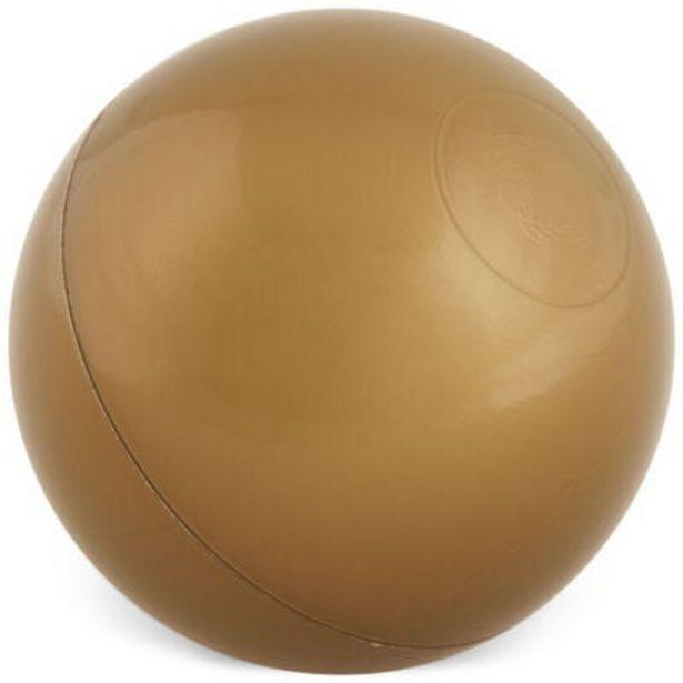 JLY Extra Bollar 100 st, Gold för 149 kr
