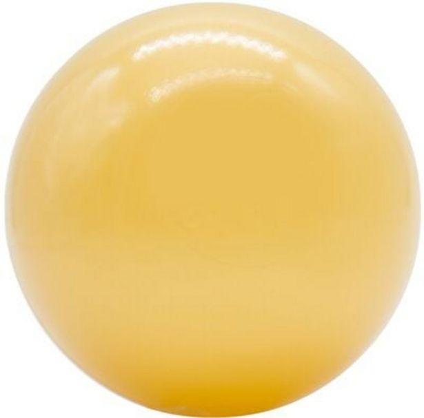 KIDKII Extra Bollar 50 st, Gold för 79 kr