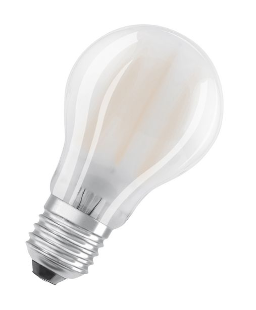 Köp Glödlampor i Mjölby   Erbjudanden och rabatter