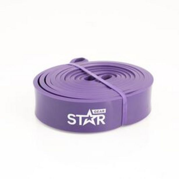 Star Gear Fitness Band för 179 kr