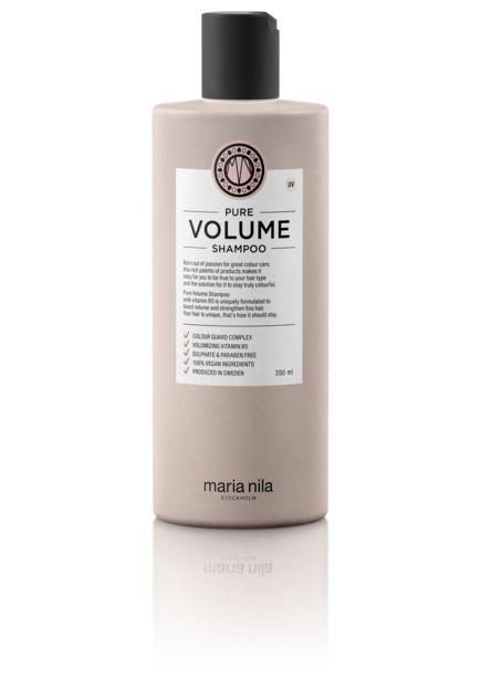 Pure Volume Shampoo 350 ml för 249 kr
