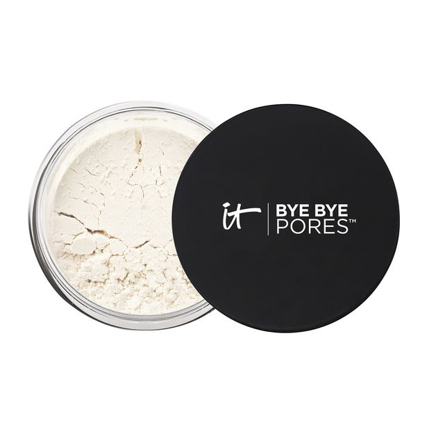 Bye Bye Pores™ Poreless Finish Airbrush Powder för 248 kr