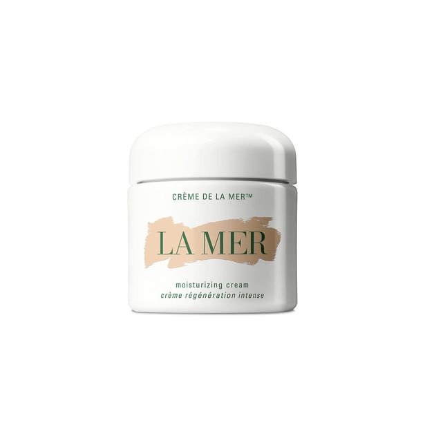 Crème De La Mer 100 ml för 3660 kr