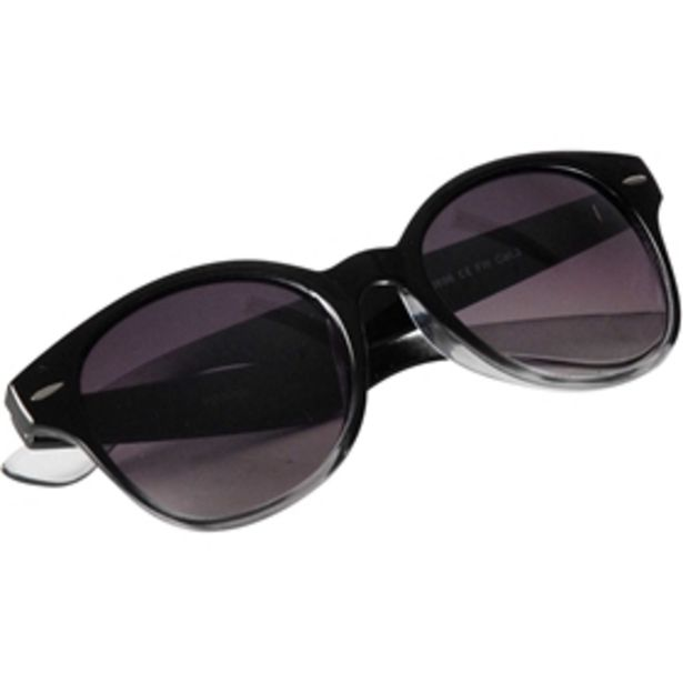 Solglasögon för 49 kr