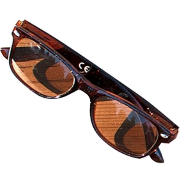 Solglasögon för 39 kr