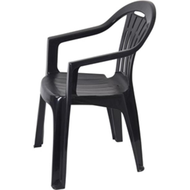 Trädgårdsstol Mallorca för 64,5 kr