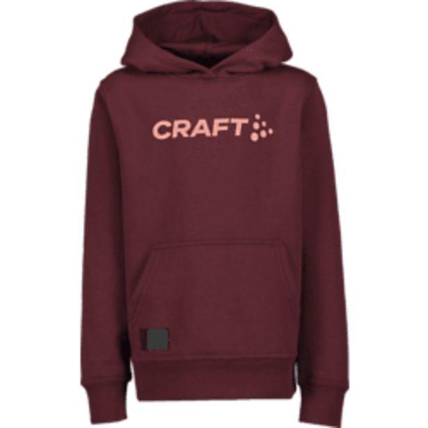 Core Craft Hood Jr för 199 kr