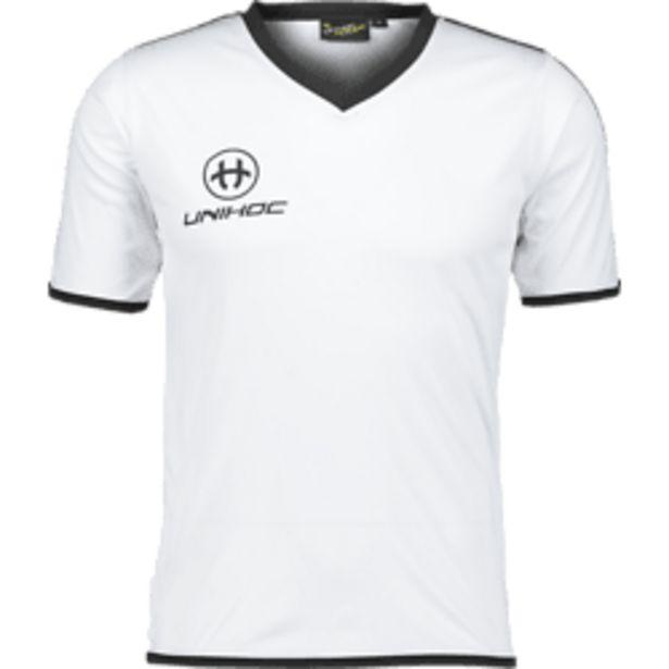 London T-shirt för 99 kr