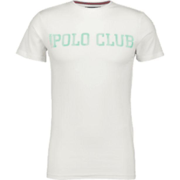 Lex T-shirt M för 70 kr