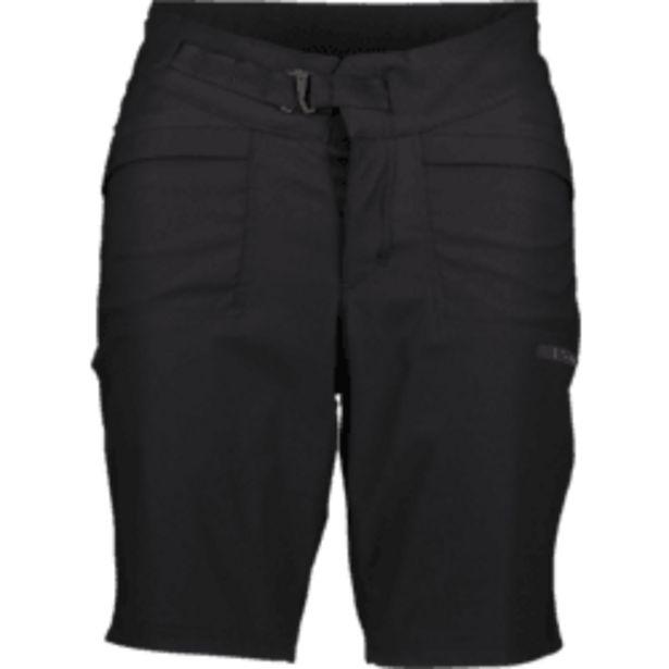 Sum Xt Short W för 399 kr
