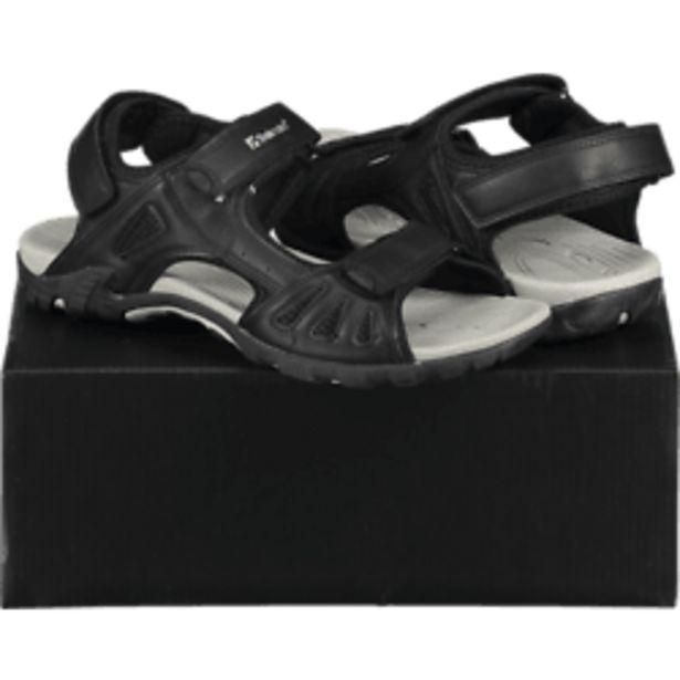 Pro Sandal Ii M för 150 kr