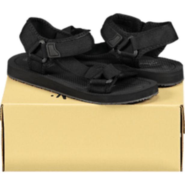 Street Sandal U för 99 kr