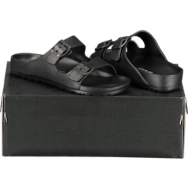 Light Sandal U för 60 kr
