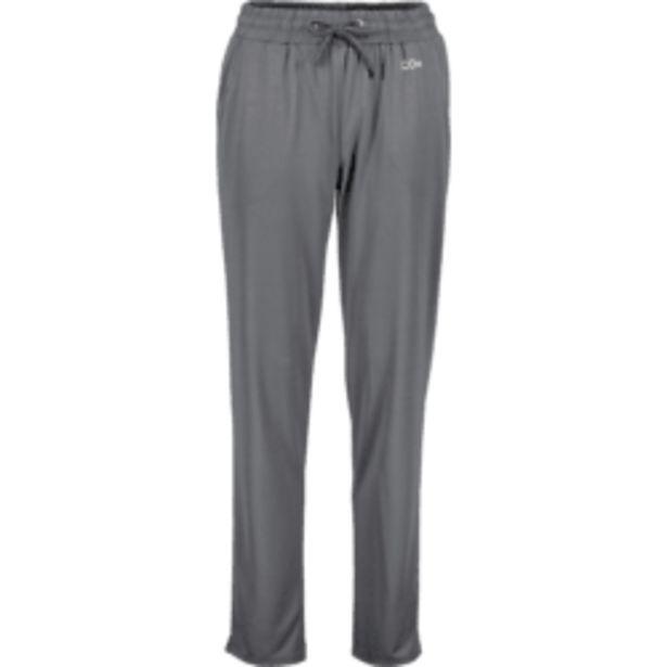 Kayla Yoga Pnt W för 250 kr