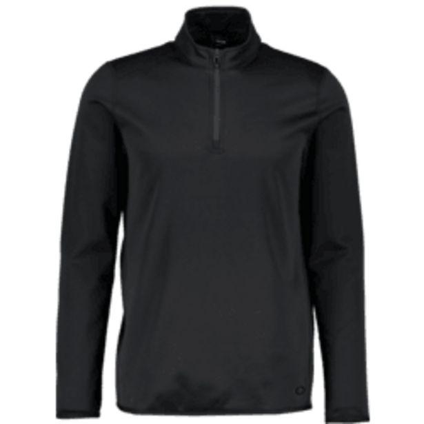 Range Pullover M för 350 kr