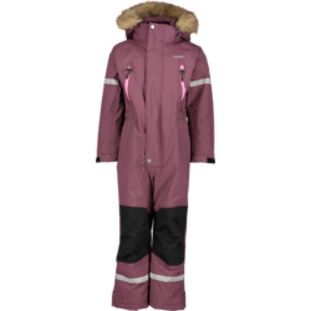 Frost Overall Jr för 699 kr