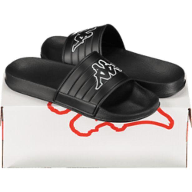 Matese Sandal U för 99 kr
