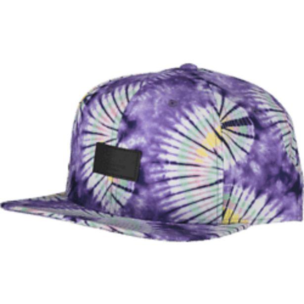 Allover It Cap för 150 kr