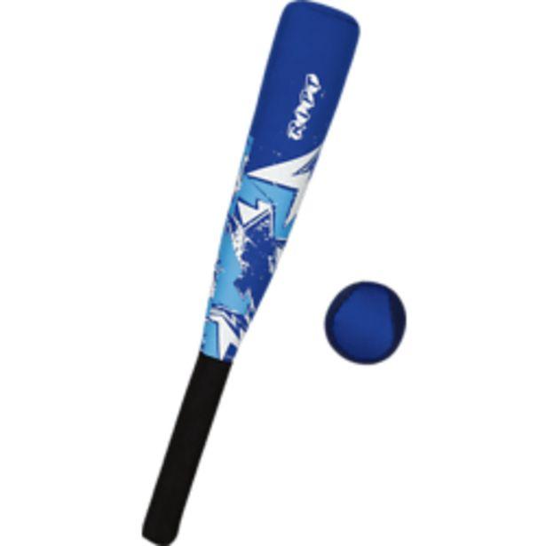 Baseball Bat Jr för 80 kr