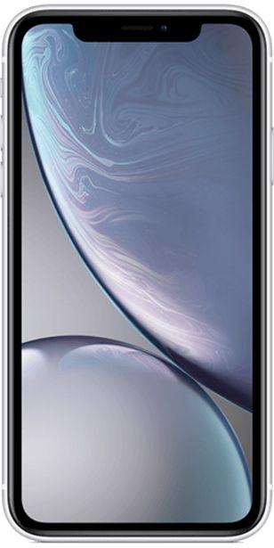 Apple iPhone XR 2019 för 559 kr