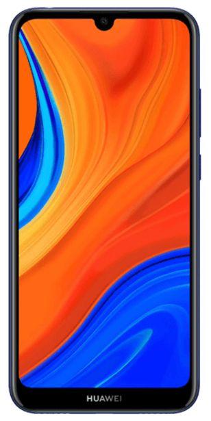 Huawei Y6s för 259 kr