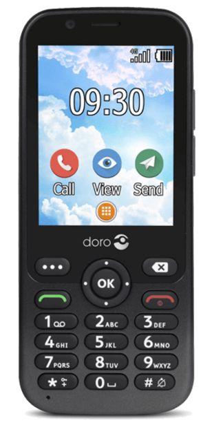 Doro 7011 för 265 kr