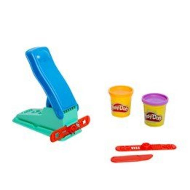 Play-Doh - Fabriksset för 149 kr