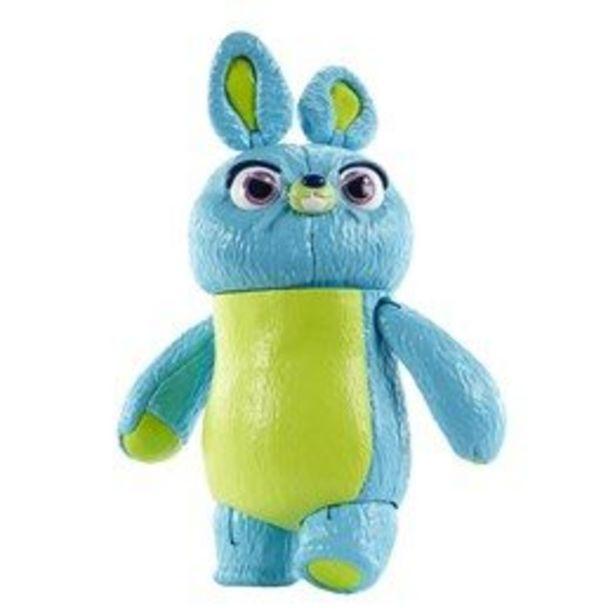 Toy Story 4, Bunny-figur 18 cm för 44 kr