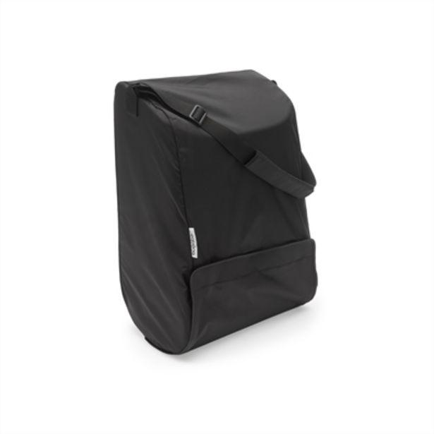 Bugaboo Ant Transport Bag för 559 kr