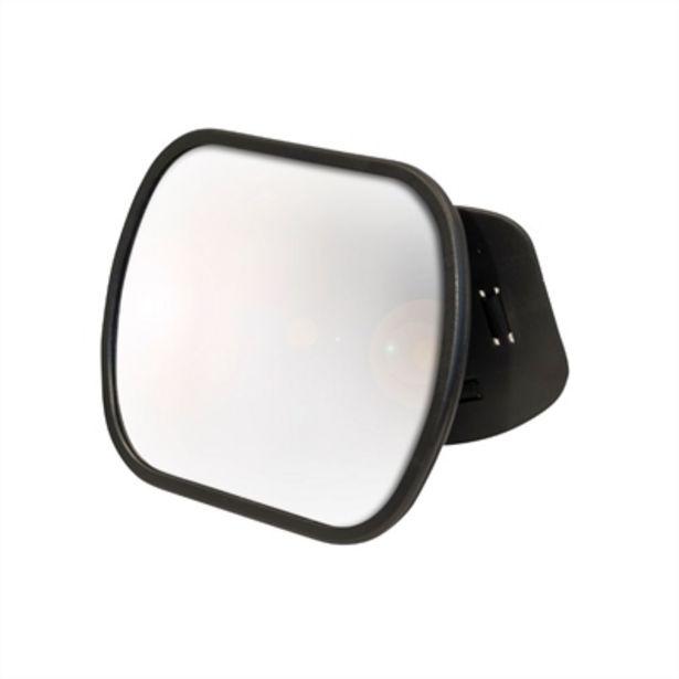 Axkid Spegel för 199 kr