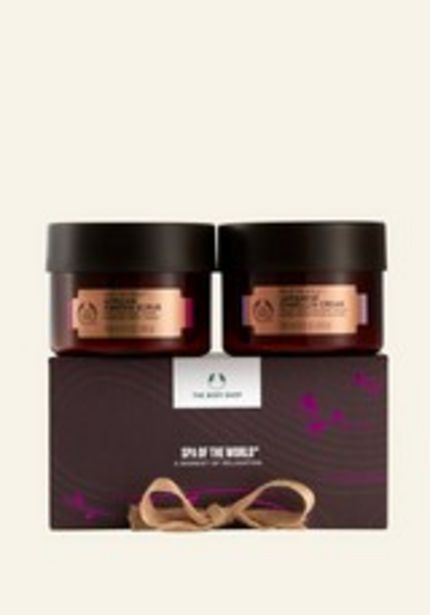 Spa of The World™ A Moment of Relaxation för 525 kr