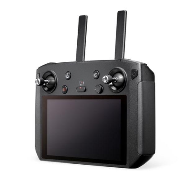 Smart Controller till bl.a. Mavic 2 för 6890 kr
