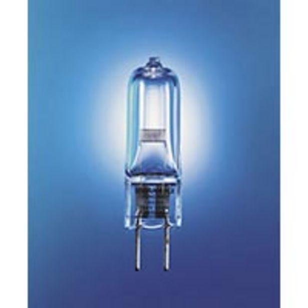 Lampa till diaprojektor 24V/150W,  sockel G6,35 för 59 kr