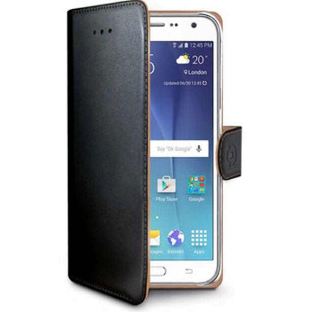 Wallet Case, Samsung Galaxy A3 2016 för 199 kr