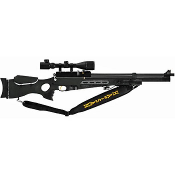 BT65 RB Elite Kit 4,5mm  (demo) för 7286 kr