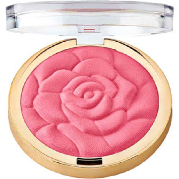Rose Powder Blush för 151 kr