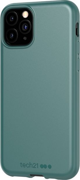 IPhone 11 Pro / Tech21 / Studio Colour Ashdon - Pine för 99 kr