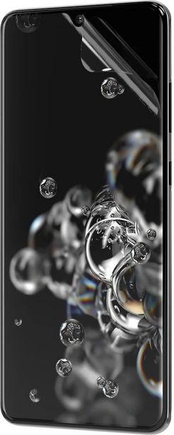 Samsung Galaxy S20 Ultra / Tech21 Impact Shield för 49 kr