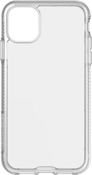 IPhone 11 Pro / Tech21 / Pure Clear - Transparent för 19 kr